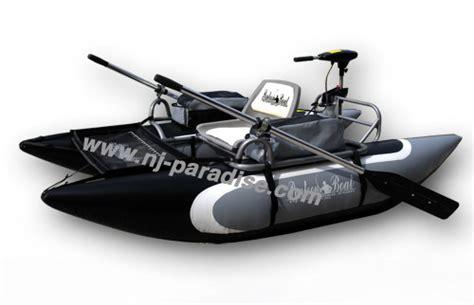 fishing boat vs pontoon bateau de ponton pour la p 234 che 9 cdy2018vs bateau