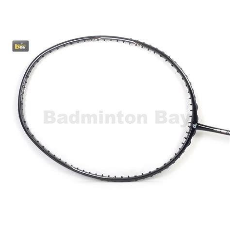 Sale Raket Badminton Bulutangkis Apacs Fusion 2 20 Original apacs nano fusion 722 speed black 6u badminton racket