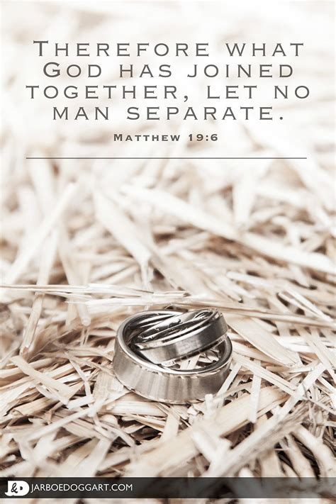 Wedding Bible Verses For Invitations From And Groom by Collection Wedding Scriptures For The And Groom