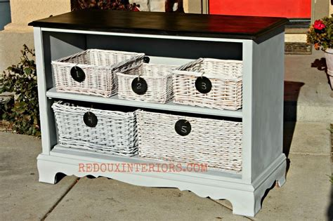repurposed chest of drawers ideas just b cause