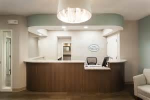 Dental front office job at the dental design studios joy studio