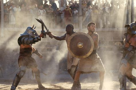 theme music gladiator movie gladiator theme song movie theme songs tv soundtracks