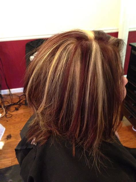 aunt lori blonde hair aunt lori blonde hair 112 best images about hairstyles on