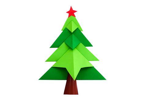 ideas para tu 225 rbol de navidad con materiales reciclados cso
