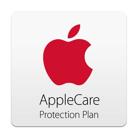 applecare protection plan for macbook macbook air macbook pro 13 inch 2 year extension mac ave