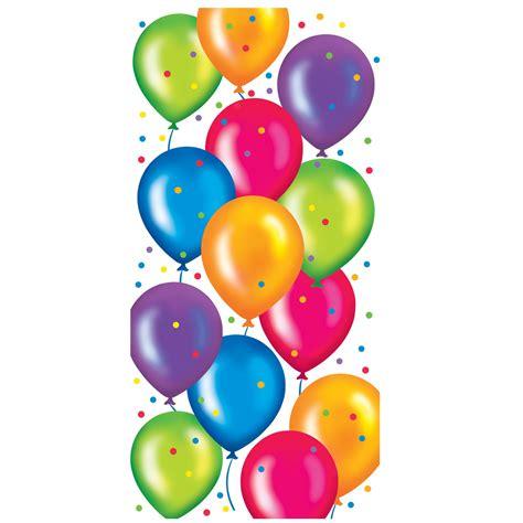 google images balloons balloon graphics google search bolo 40 anos pinterest
