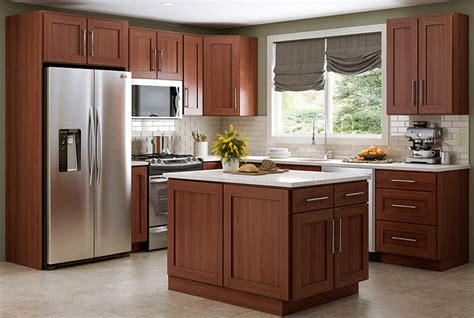rta wood kitchen cabinets rta wood kitchen cabinets ready to assemble kitchen