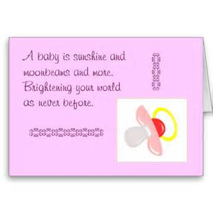 baby shower cards expressions that a lot baby shower for parents