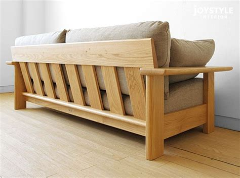 sofa covers for wooden sofa 25 best ideas about wooden sofa on wooden