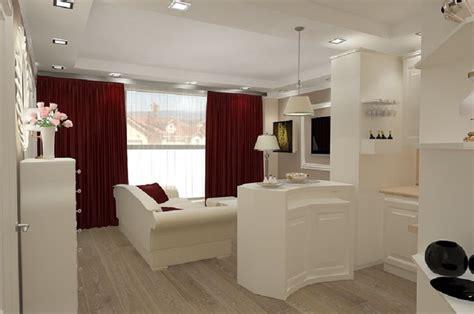 Design Interior Case Mici   amenajari interioare apartamente mici