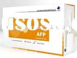 stool test kit walgreens home urinalysis test kits walgreens home urinalysis test