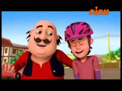 motu patlu cartoon new episode in hindi hd video download 2016 youtube wow kidz circus motu patlu cartoons new episode 2015 online new cartoons