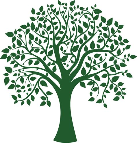 Go Green Tree Logo Www Pixshark Com Images Galleries With A Bite Green Tree Logo Design Www Pixshark Images Galleries With A Bite