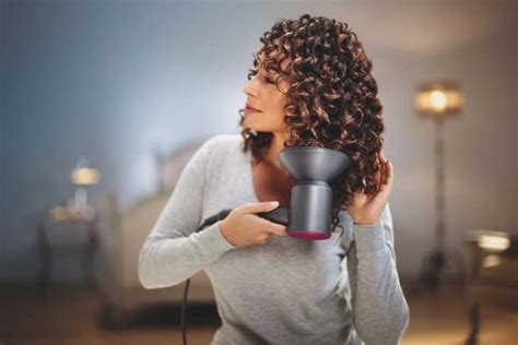 Cordless Hair Dryer cordless dyson supersonic hair dryer version desired
