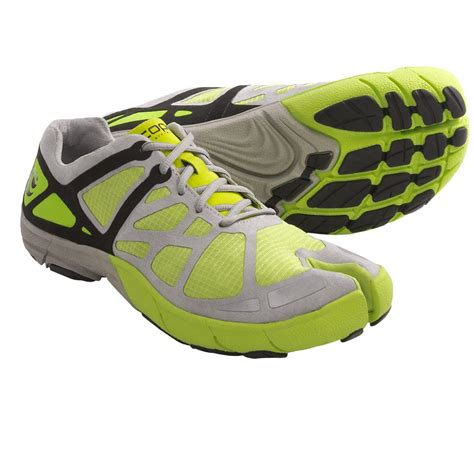 athletic running shoes topo athletic m rt running shoes for save 68