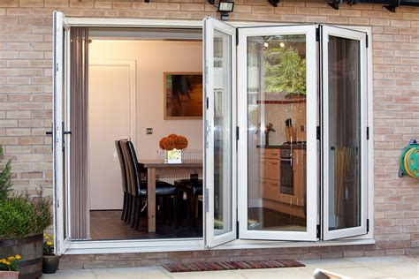 patio doors glasgow patio doors gumtree glasgow 28 images 25 best ideas about upvc porches on house patio doors