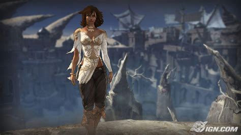 prince of persia 2008 limited edition pc game download prince of persia 2008 wallpapers wallpaper cave