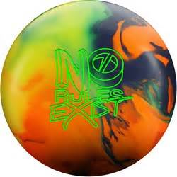 Free Bowling Ball Giveaway - free bowling balls cheap bowling balls roto grip no rules exist