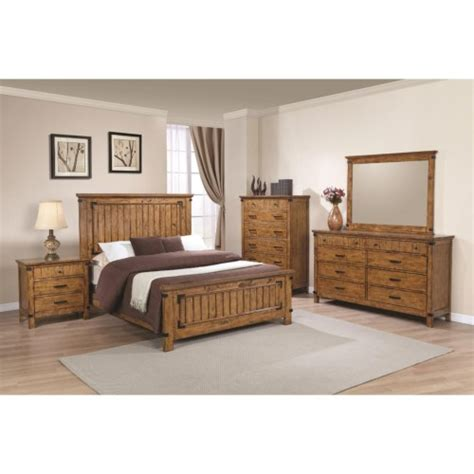 California King Bed Cost Brenner California King Bed
