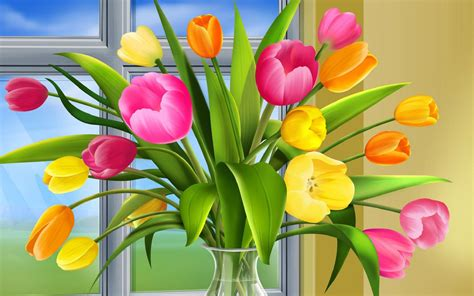 flowers that bloom at beautiful flowers wallpapers beautiful 3d flowers wallpapers ahw23 alhuda wallpaper