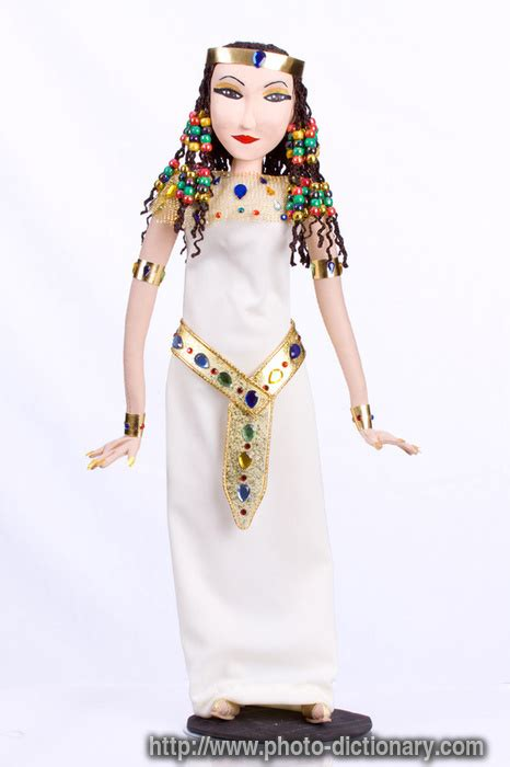 definition of doll doll photo picture definition at photo