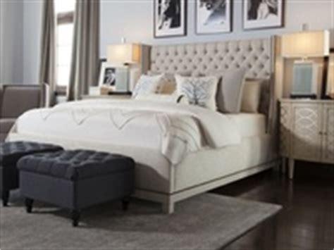 sleep city bedroom furniture 17 best images about sleep like a kardashian on pinterest