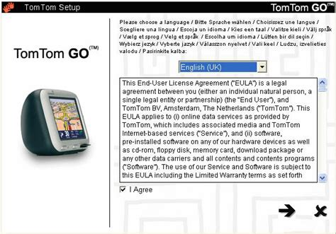 tutorial piratear tomtom xl tomtom one xl service manual pdf secrets and lies