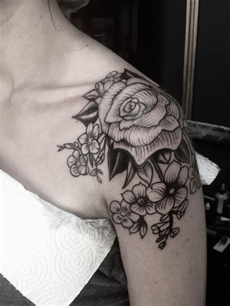 tattoo mandala facebook 17 best images about my tattoo works on pinterest