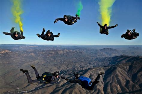 meteo lavello pz paracadutisti di barletta impegnati a gaudiano di lavello