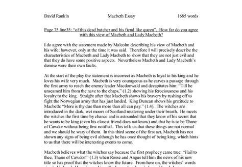 macbeth themes essay questions macbeth essay questions teacher gcisdk12 web fc2 com