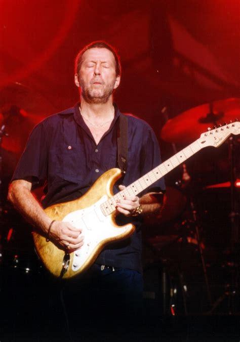 expensive guitars    tone report