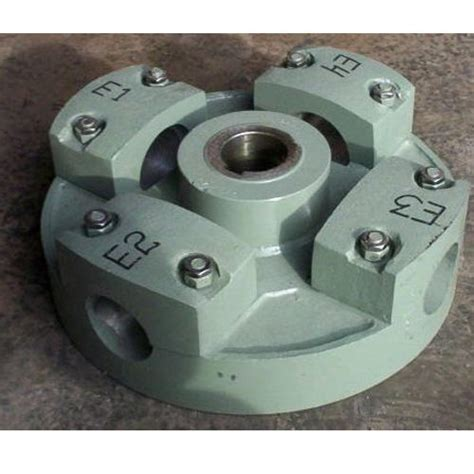 industrial cooling tower fan cooling tower fan hub cooling tower spare parts ferrum