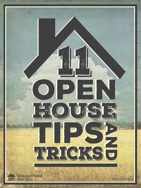 real estate open house etiquette open house etiquette 11 tips for a great open house simple real estate agents and