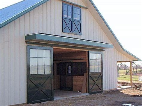 Barn Loft Door Stall Doors Stall Grills Entrance Gates End Doors Barn Doors Loft Doors Yoked Doors