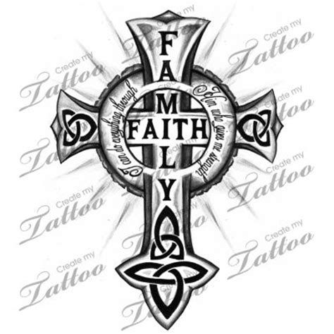 tattoo family cross 17 best images about stuff to buy on pinterest family