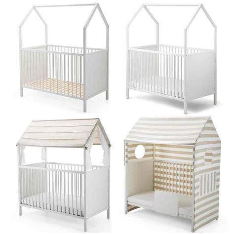 Stokke Crib Bedding Stokke Home Crib The Century House Wi