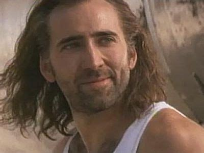 Conair Hair Dryer Nicolas Cage 218 best con air images on nicolas cage and american actors