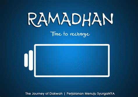 Kaos Muslim Dakwah Selamat Menunaikan Ibadah Puasa 10 bekal dakwah dalam ibadah puasa quranicgen