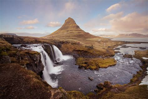 Snaefellsnes Peninsula Iceland Photography Locations