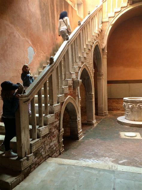 pavimenti venezia ca centani venezia i pavimenti pellizzari michele