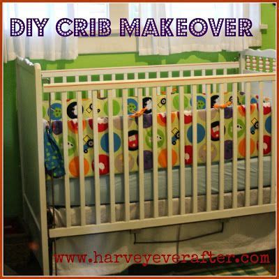 best 25 crib makeover ideas on teal childrens