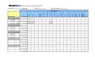 referral tracking template best photos of tracking spreadsheet template stock