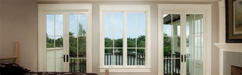 Marvin Windows Cost Decorating Image Gallery Integrity Windows