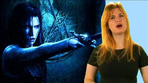 film underworld youtube underworld 3 rise of the lycans movie review beyond the