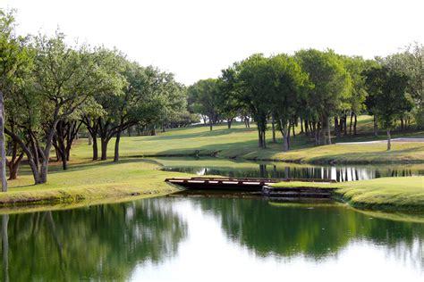 golf tree sugar tree golf club lipan golf course