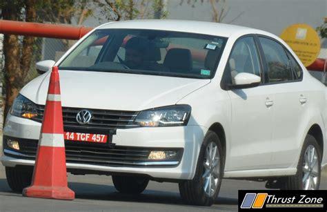 volkswagen vento price in india 28 images volkswagen