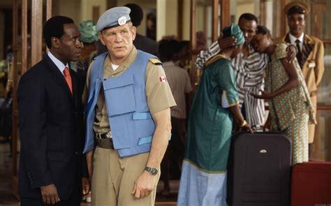 film hotel rwanda trois choses 224 savoir sur h 244 tel rwanda