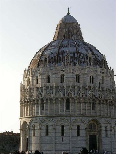 images  dome  pinterest florence rome