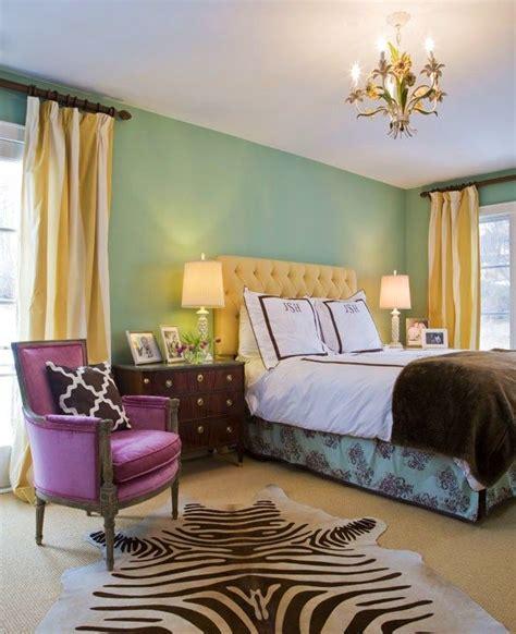mint bedroom ideas 53 best minty fresh images on pinterest mint green