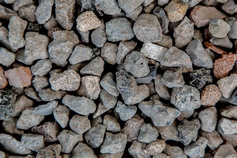 Drainage Aggregate Price Recycled Drainage Aggregates Benedict Industries